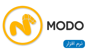 The Foundry MODO